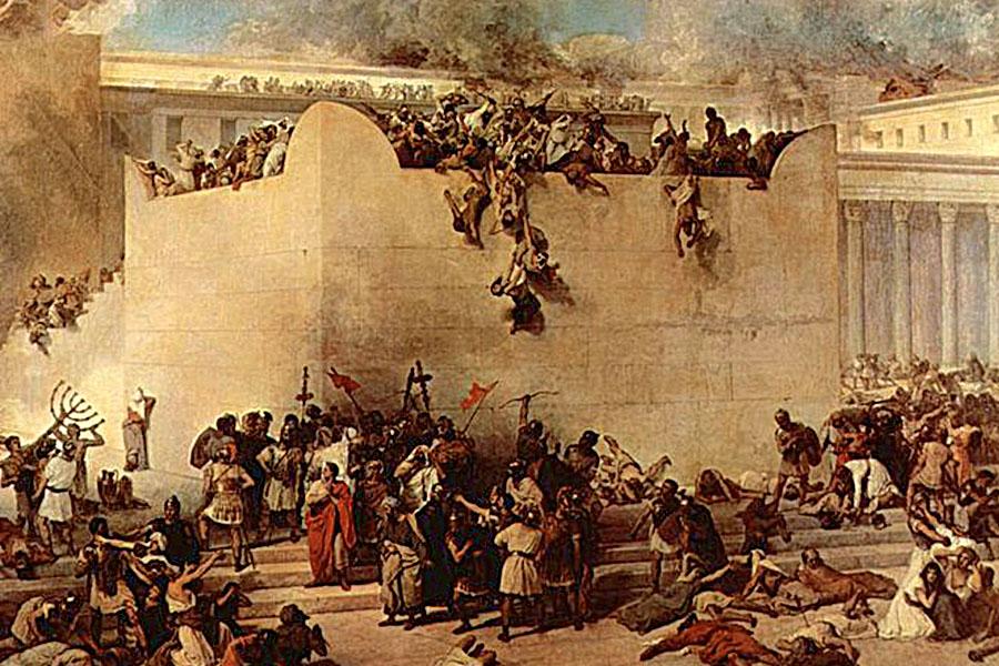 Nabucodonosor (Nabucco)