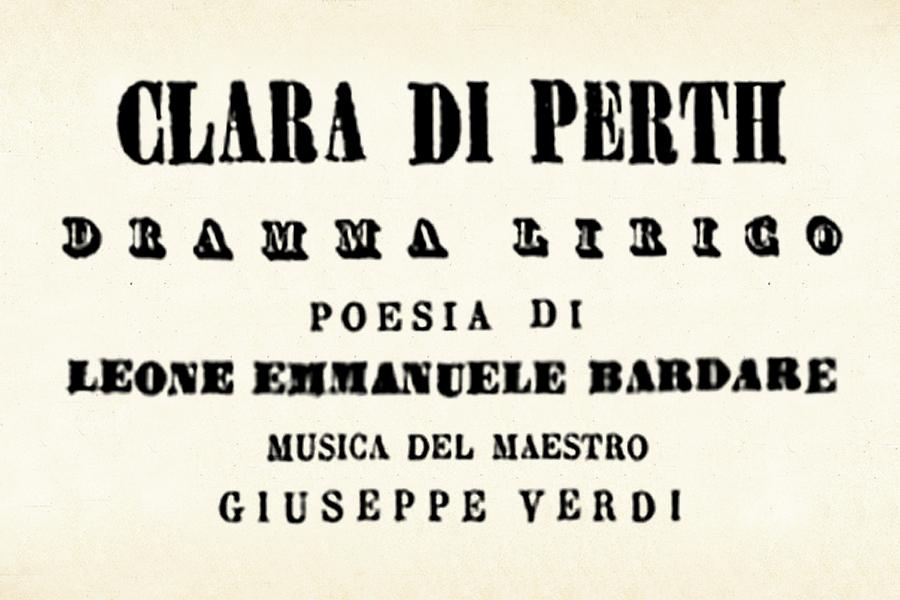 Leone Emanuele Bardare