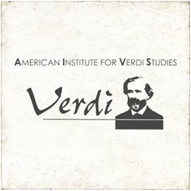 American Institute for Verdi Studies